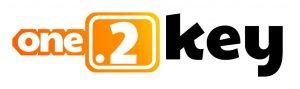 12key-logo-mockup-4 V2 zonder Slogan