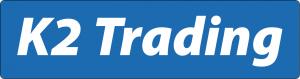 logo-K2-Trading